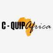 C-Quip Africa - Logo