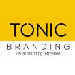 Tonic Branding - Logo