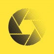 Sammy Shoots Photography & Graphic Design - Logo