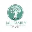 Dennis Jali Family Trust - Logo