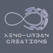 Xeno-Urban Creations - Logo