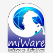 miWARE Software Solutions - Logo