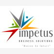 Cza Sive (Pty) Ltd t/a Impetus Business Solutions - Logo
