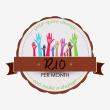 R10 per Month NPC - Logo