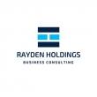Rayden Holdings - Logo