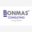 BONMAS CONSULTING - Logo