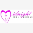 Midnight Confessions (Pty) Ltd - Logo
