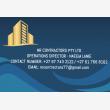 NR CONTRACTORS PTY LTD - Logo