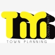 TM TOWN PLANNING CONSULTANCY (PTY) LTD - Logo
