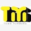 TM TOWN PLANNING CONSULTANCY (PTY) LTD - Logo