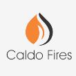 Caldo fires - Logo