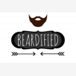 Beardified - Logo