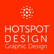 HOTSPOT DESIGN - Logo