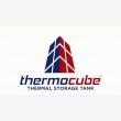 Sirac thermo - Logo