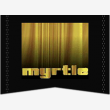 Myrtle Industries - Logo