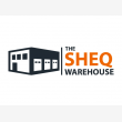 The SHEQ Warehouse - Logo