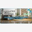 Laminated Flooring.coza - Logo