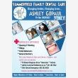 Summerfield Family Dental Care - Logo