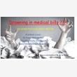 Mzanzi Medical Cover - Logo