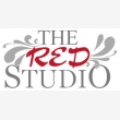 The Red Studio - Logo