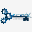 Key-Worx Risk Management - Logo