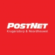 PostNet Noordheuwel - Logo