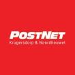 PostNet Krugersdorp - Logo