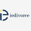 Ilizna Esterhuyse Divorce Attorney (iedivorce - Logo