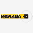 Wekaba Engineering - Logo