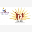 Family Restoration Services - Logo