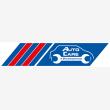 ACD Boksburg - Logo