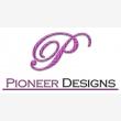 Pioneer Designs - Logo