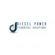 Diesel Power Technical Solutions - Logo