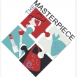 The Masterpiece Image Consultant - Logo