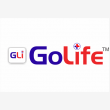 Go Life Healthcare - Logo