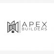 Apex Builders - Logo