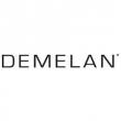 Demelan® - Logo