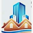SS MKUZI PROJECTS AND TRADING (Pty) Ltd - Logo