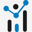 Bridge IT Support - Logo