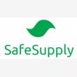 Safe Supply SA (Pty) Ltd - Logo