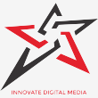 Innovate Digital Media - Logo