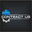 Contract Us - Logo
