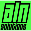 ALN88 Solutions (Pty) Ltd - Logo