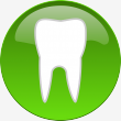MY Dentist - Dr Jan Carstens - Logo
