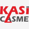 Kasi Casme Branding - Logo