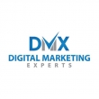 Digital Marketing Experts - Logo