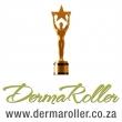 DermaRoller South Africa - Logo