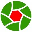 Velobiotics - Logo