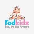 Radkidz - Logo