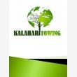 Kalahari Towing (PTY) Ltd - Logo